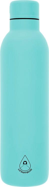 Borraccia Termica 510ml - colore: Menta