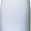 Borraccia Termica 500ml - colore: Galaxy White