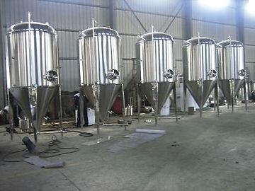 Cervecerias