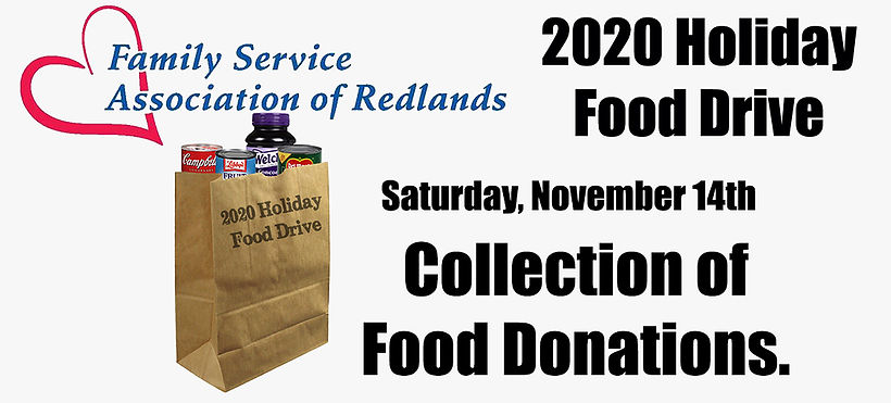 2020-Holiday-Food-Drive-1110d.jpg