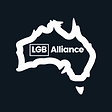 LGB Alliance chfINAL (1).png
