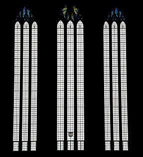 Guildford Cathedral Stained Glass_edited.jpg
