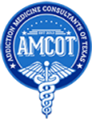 amcot-logo-150-2-o8fvp1l7c2n8wlt0nanoh44