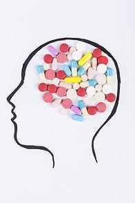 psychiatric-drugs.jpg