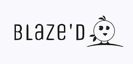 Blazed_Dark_Logo.png
