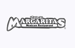 Dark_Margs_Logo.png