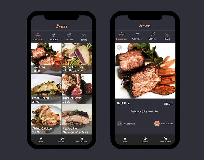 Customer_POrtal_Pic.jpg