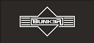 BK_Brand.png