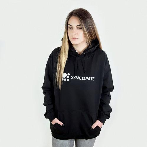 Syncopate - Hoodie (Original)