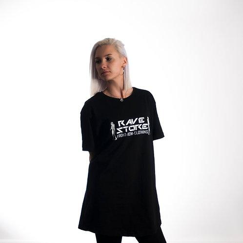 Rave Store - Shirt (Original)
