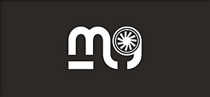 mg_brand.png