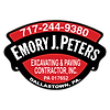Emory J. Peters Excavating & Paving Contractor, Inc.
