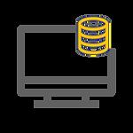 Data Backup and Restoration IT Service at Joe Peters Media