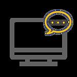 Tech Help Desk IT Service at Joe Peters Media