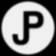 Joe Peters Media Logo