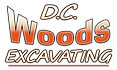 DC Woods Excavating