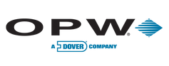 opw-logo.png