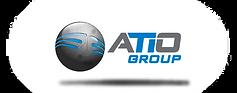 logo_atio.png