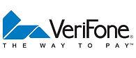 verifone-logo.jpg