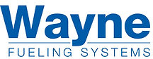 Wayne_Logo_Blue.jpg
