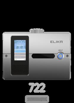 Elika 722