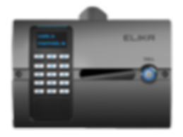 460_OLED_FRONT_NEW-GUNMETAL_03-20.png
