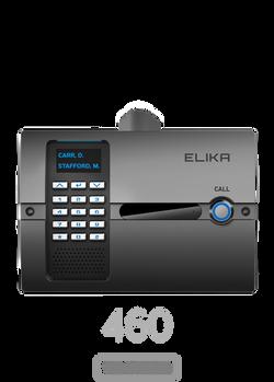 Elika 460