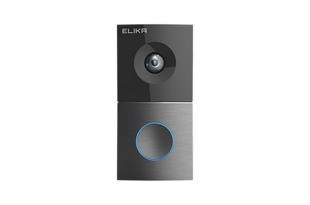 DOORBELL_GRAINED_SILVER_03-20.png