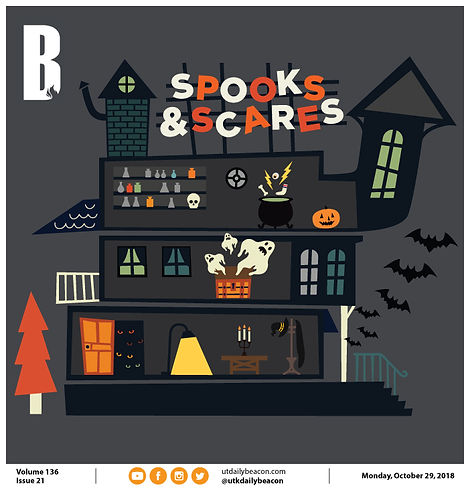 The-Daily-Beacon_special-issues-(Spooks-