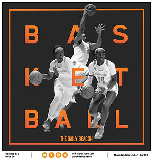 The-Daily-Beacon_special-issues-(Basketb