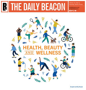 The-Daily-Beacon_special-issues-(Health,