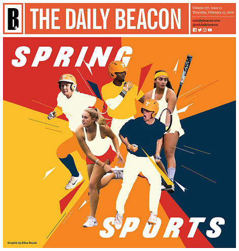 The-Daily-Beacon_special-issues-(Spring-
