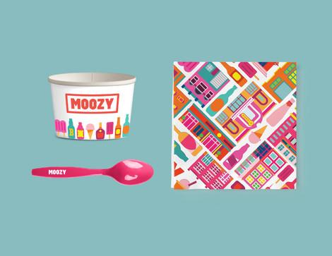 Moozy_cup_web.jpg