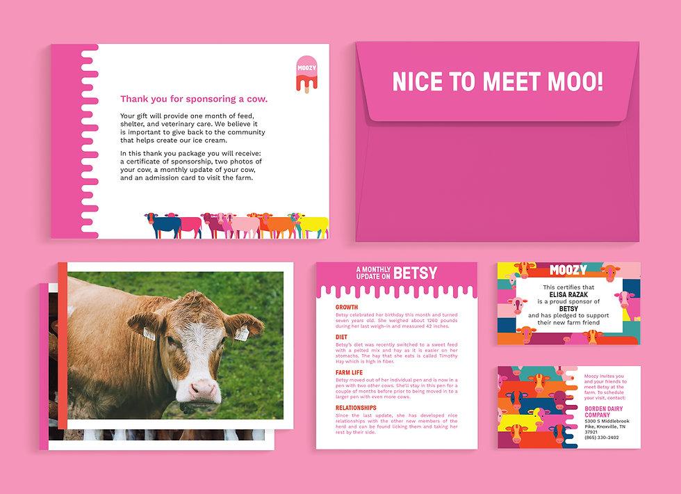 Moozy_cow-sponsorship_web.jpg