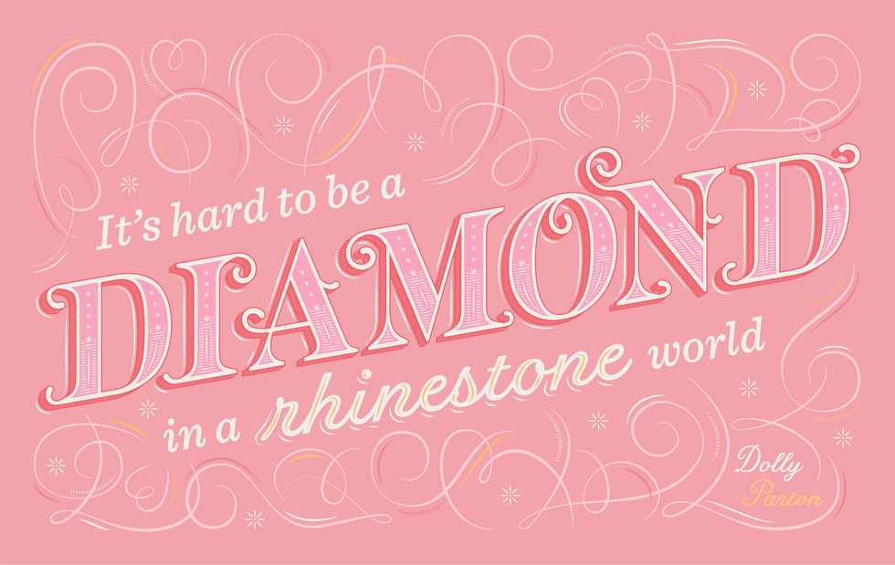 Dolly-Parton-quote_web.png