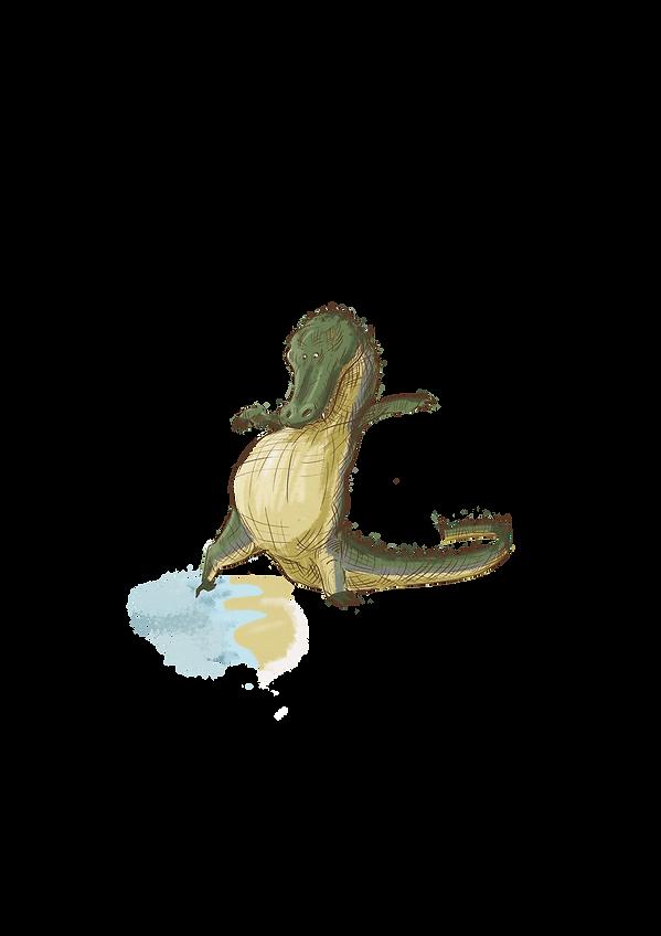AimHi_Aligator.png