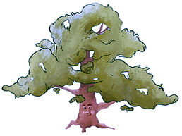 tree%202_edited.jpg