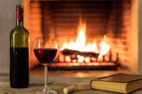 WINTER WARMER SPECIALS - Red wine & Tawny simply choose from our shop.