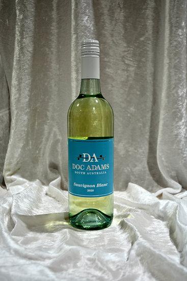 Doc Adams South Australian Sauvignon Blanc