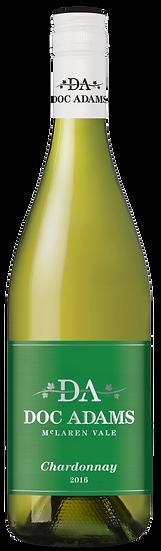 Dozen 2016 Chardonnay