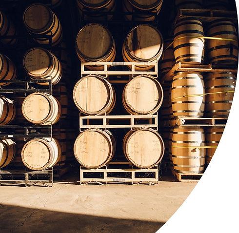 wine barrles.jpg