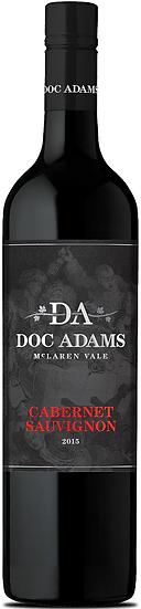 Dozen 2015 Premium Cabernet Sauvignon