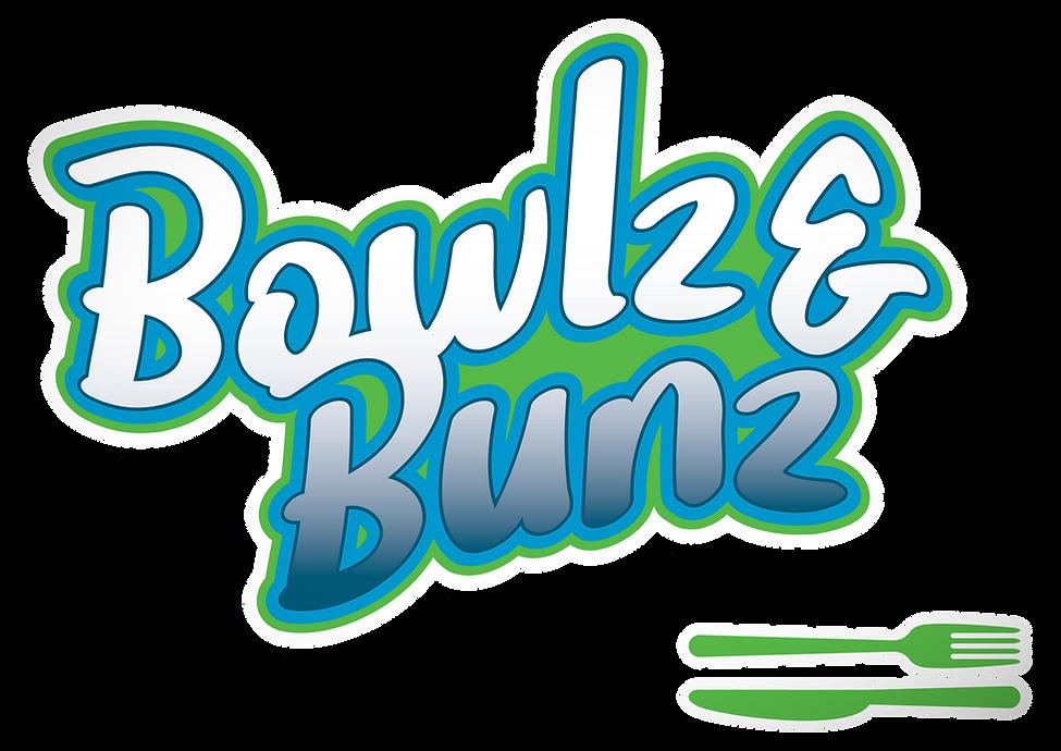 BnB Logo_edited.png