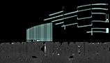 logo_dimou_pallinis.png