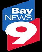 Bay_News_9_logo.svg.png