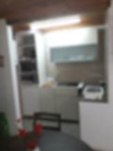 WC 15.jpg