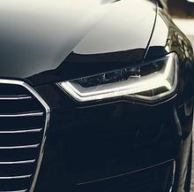 Personal-car-loan