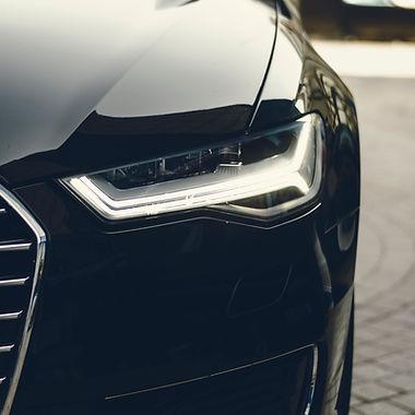 Irvin Automotive Pattern digitising case study