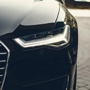 Niet-aftrekbare btw zakenauto verlaagt winst