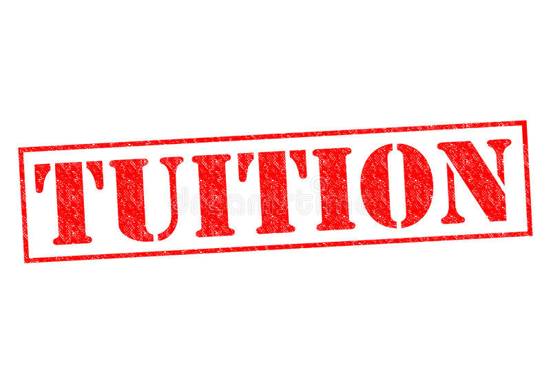 Summer Camp Weekly Tuition